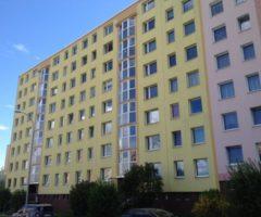 08.08.2018  Dražba / prodej bytu. Tato nemovitost leží v okrese Plzeň-město. Vyvolávací nebo kupní cena 1.540.000 Kč