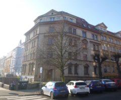 22.08.2018  Dražba / prodej bytu. Tato nemovitost leží v okrese Ústí nad Labem. Vyvolávací nebo kupní cena 1.890.000 Kč