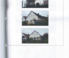 14.08.2018  Dražba / prodej domu. Tato nemovitost leží v okrese Jindřichův Hradec. Vyvolávací nebo kupní cena 100.000 Kč