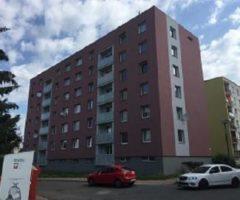 24.07.2018  Dražba / prodej bytu. Tato nemovitost leží v okrese Jičín. Vyvolávací nebo kupní cena 672 000 Kč