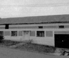 02.08.2018  Dražba / prodej domu. Tato nemovitost leží v okrese Zlín. Vyvolávací nebo kupní cena 466 667 Kč