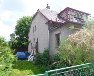 12.09.2018  Dražba / prodej pozemku. Tato nemovitost leží v okrese Rychnov nad Kněžnou. Vyvolávací nebo kupní cena 156.667 Kč