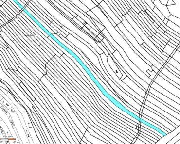 12.09.2018  Dražba / prodej pozemku. Tato nemovitost leží v okrese Brno-venkov. Vyvolávací nebo kupní cena 66.000 Kč