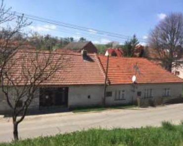 13.09.2018  Dražba / prodej pozemku. Tato nemovitost leží v okrese Přerov. Vyvolávací nebo kupní cena 246.667 Kč