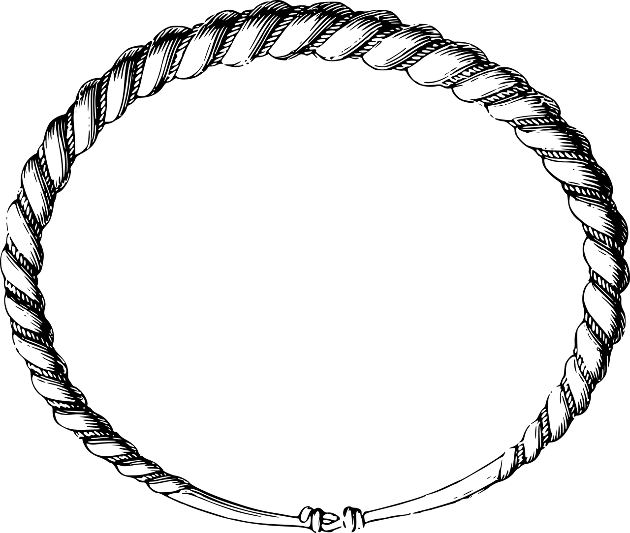 12.9.2018 Dražba stříbrného náramku s hvězdičkami. Vyvolávací cena 137 Kč.
