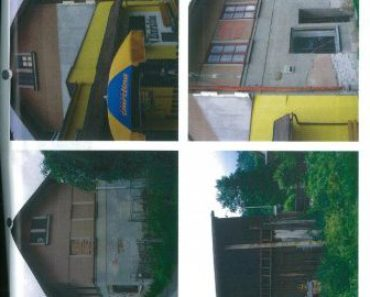 13.09.2018  Dražba / prodej domu. Tato nemovitost leží v okrese Semily. Vyvolávací nebo kupní cena 600 000 Kč