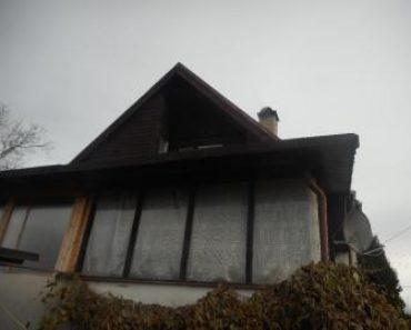 13.09.2018  Dražba / prodej domu. Tato nemovitost leží v okrese Liberec. Vyvolávací nebo kupní cena 1 600 000 Kč