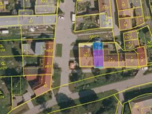 06.09.2018  Dražba / prodej domu. Tato nemovitost leží v okrese Prostějov. Vyvolávací nebo kupní cena 923 000 Kč