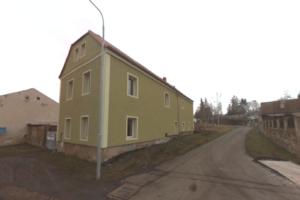 Do 28.12.2018 Výběrové řízení na prodej nemovitosti (rodinný dům). Min. kupní cena 3.690.000 Kč, ID332192