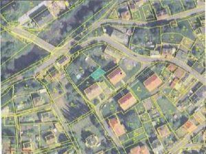26.09.2018  Dražba pozemku. Tato nemovitost leží v okrese Karlovy Vary. Vyvolávací cena 34 500 Kč (ID: 286897)