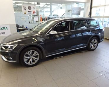Do 23.10.2018 Aukce automobilu Volkswagen - 92.000Kč + zbytek na splátky!