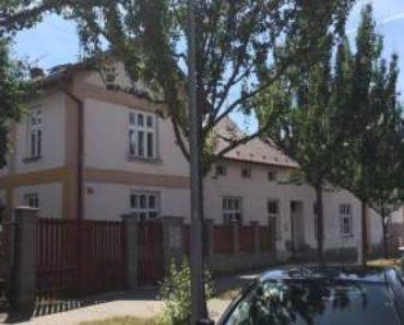 23.10.2018 Dražba bytu. Tato nemovitost leží v okrese Šumperk. Vyvolávací cena 733.334 Kč