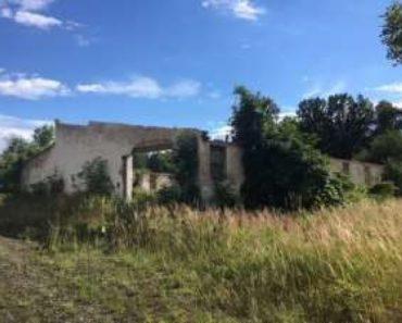 23.10.2018 Dražba domu. Tato nemovitost leží v okrese Šumperk. Vyvolávací cena 40.000 Kč