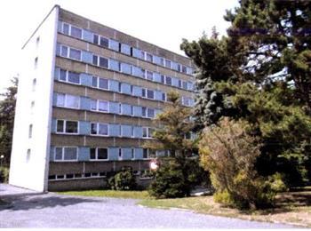 5.12.2018 Dražba nemovitosti (bytová jednotka 3+1). Vyvolávací cena 174.000 Kč, ID361953
