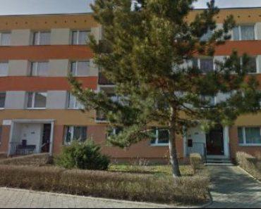 09.10.2018 Dražba bytu. Tato nemovitost leží v okrese Ústí nad Labem. Vyvolávací cena 556 000 Kč