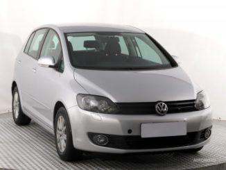 Soukromý prodej auta Volkswagen Golf Plus rok 2012 - 230000 Kč, prodej i na splátky.