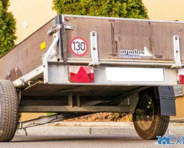 14.12.2018 Dražba vozíku Agados. Vyvolávací cena 7.000 Kč, ID413134