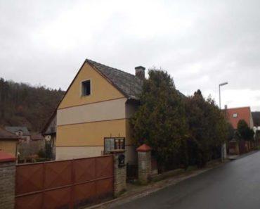 Insolvenční řízení vdené u Krajského soudu v Praze, Povoleno oddlužení. Nemovitost ID 431336