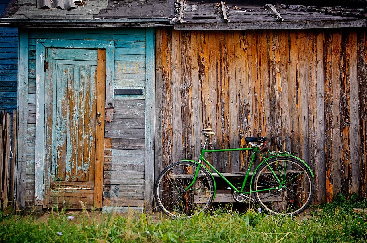 18.12.2018 Dražba cyklistických rukavic Force. Vyvolávací cena 90 Kč.