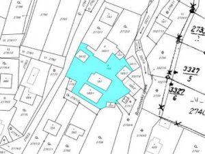 30.01.2019  Dražba Pozemky - Pozemek o velikosti  1151 m2, Písek u Jablunkova, podíl 4/24. Tato nemovitost leží v okrese Frýdek-Místek. Vyvolávací cena 12 000 Kč, (ID: 417005)