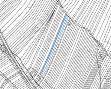 30.01.2019 Dražba Pozemky - Pozemek o velikosti 2452 m2, Velké Hostěrádky. Tato nemovitost leží v okrese Břeclav. Vyvolávací cena 32 000 Kč, (ID: 417014)