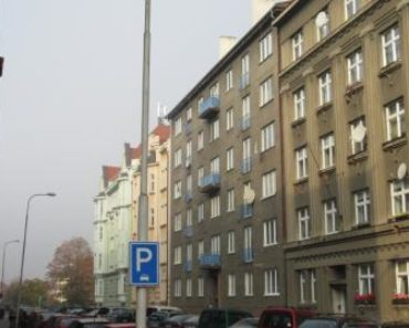 23.01.2019 Dražba Byty - Byt 3+1, Plzeň, 65,27m2. Tato nemovitost leží v okrese Plzeň-město. Vyvolávací cena 1 494 000 Kč, (ID: 417061)