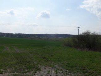 13.05.2019  Dražba Pozemky - Pozemek o velikosti  16093 m2, Nouzov u Dymokur. Tato nemovitost leží v okrese Nymburk. Vyvolávací cena 304 000 Kč, (ID: 523961)