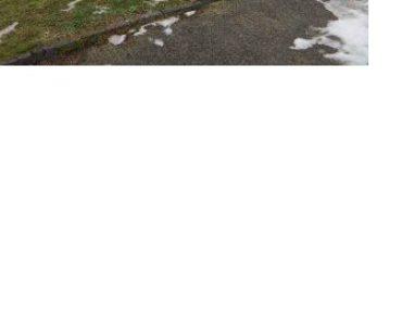 20.6.2019 Dražba nemovitosti (Podíl 3/4 stavební pozemky Mikulášovice, okr. Děčín). Vyvolávací cena 67.640 Kč, ID581163
