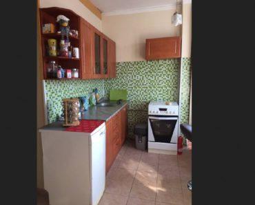 Do 6.8.2019 Aukce nemovitosti (Byt 2+1 v cihlovém domě). Vyvolávací cena 580.000Kč Kč, ➡️ ID602279