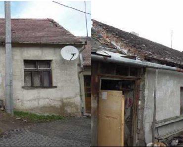 Do 13.8.2019 Dražba nemovitosti (Rodinný dům). Vyvolávací cena 250.000 Kč, ➡️ ID602870