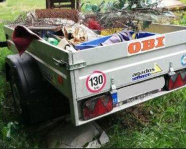 29.7.2019 Dražba vozíku Agados Handy 20. Vyvolávací cena 7.000 Kč, ➡️ ID589147