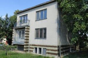 Do 24.9.2019 Výběrové řízení na prodej (Montovaný domek). Min. kupní cena 1.650.000 Kč, ➡️ ID621223