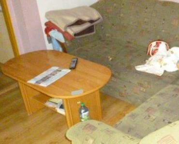 25.9.2019 Dražba zbraně (Konferenční stolek). Vyvolávací cena 50 Kč, ➡️ ID620056