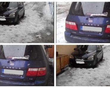Do 30.8.2019 Výběrové řízení na prodej automobilu Kia Carrens Kombi. Min. kupní cena - - prodej nejvyšší nabídce Kč, ➡️ ID619219