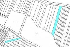 25.9.2019 Dražba nemovitosti (Pozemek o velikosti 5434 m2, Horní Němčí, podíl 1/6). Vyvolávací cena 10.000 Kč, ➡ ID617193