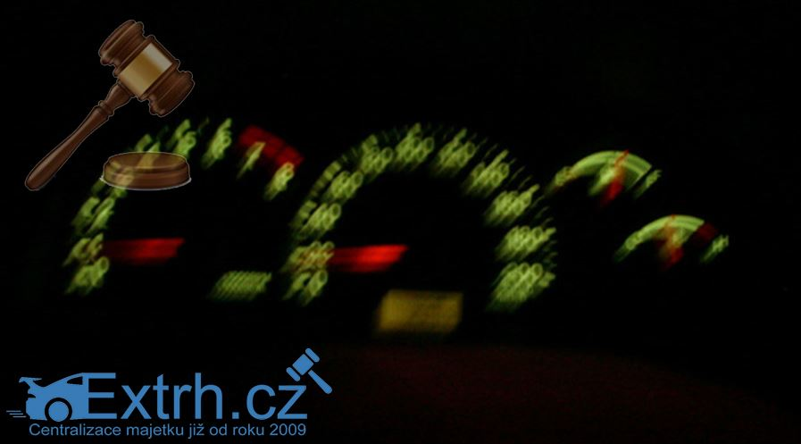 21.10.2019 Dražba automobilu Opel Zafira. Vyvolávací cena 7.000 Kč, ➡️ ID644975