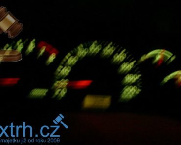 Do 14.10.2019 Výběrové řízení na prodej automobilu Nissan Patrol 4x4. Min. kupní cena 48.400 Kč, ➡️ ID645113