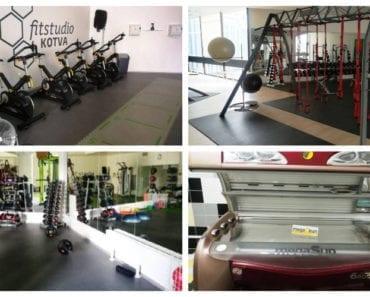 20.9.2019 Aukce ostatních movitých věcí (Vybavení fitness studia). Vyvolávací cena 1.060.500 Kč, ➡️ ID634553