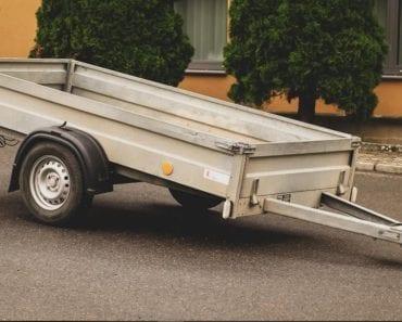 20.9.2019 Dražba vozíku Inpro. Vyvolávací cena 3.000 Kč, ➡️ ID641036