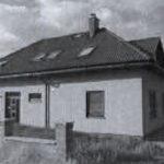 Nemovitost z insolvenčního rejstříku (Rodinný dům). Kč, ➡️ ID644710