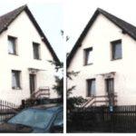 Nemovitost z insolvenčního rejstříku (Rodinný dům s pozemky). Kč, ➡️ ID644669