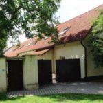 Nemovitost z insolvenčního rejstříku (Rodinný dům). Kč, ➡️ ID644639