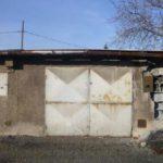 Nemovitost z insolvenčního rejstříku (Garáž). Kč, ➡️ ID644753