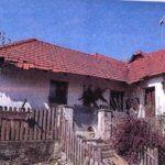 Nemovitost z insolvenčního rejstříku (Rodinný dům - 1/2 spoluvlastnický podíl). Kč, ➡️ ID644742