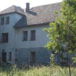 Nemovitost z insolvenčního rejstříku (Rodinný dům - podíl 1/6). Kč, ➡️ ID644631