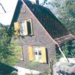 Nemovitost z insolvenčního rejstříku (Chata). Kč, ➡️ ID644664