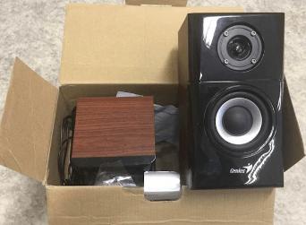 Do 15.11.2019 Aukce herní konzole XBOX 360. Vyvolávací cena 2.600 Kč.
