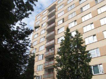 20.11.2019 Dražba nemovitosti (Byt 2+1, Plzeň, 62,36m2). Vyvolávací cena 1.430.000 Kč, ➡ ID656028