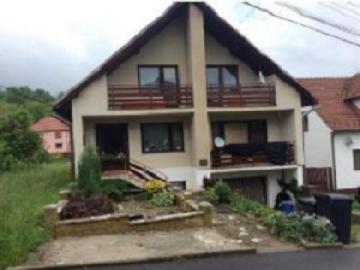 27.11.2019 Dražba nemovitosti (Byt , Pašovice na Moravě). Vyvolávací cena 600.000 Kč, ➡ ID656029