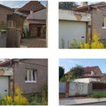 Nemovitost z insolvenčního rejstříku (Malý rodinný dům). Kč, ➡️ ID662726
